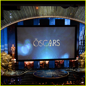 Do Nominees & Winners Get Paid for Oscars 2021? The Answer & Breakdown Revealed!