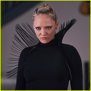 Meet Pom Klementieff, Who Plays Laser in 'Thunder Force' - 5 Things to Know!