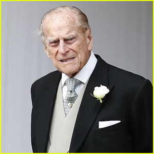 What Happens Next After Prince Philip Has Died? Operation Forth Bridge Explained