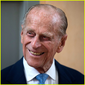 British TV Programming Changes to Honor Prince Philip - Find Out What Is Playing
