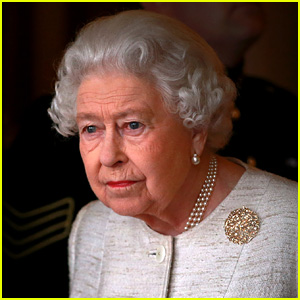 Queen Elizabeth Marks 95th Birthday with New Statement Thanking Fans for Support After Prince Philip's Death