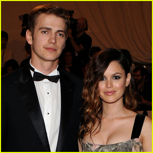Rachel Bilson Explains Why Daughter Briar Hasn't Seen Dad Hayden Christensen in 'Star Wars' Yet