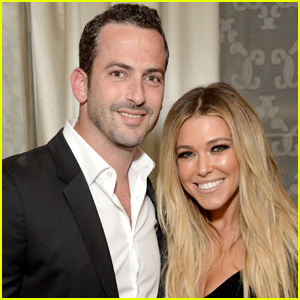 Rachel Platten is Pregnant, Expecting Second Child with Husband Kevin Lazan!