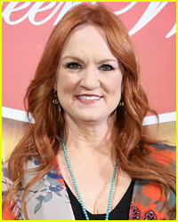 'Pioneer Woman' Star Ree Drummond's Nephew is Arrested for DUI