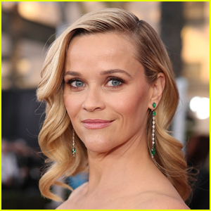 Reese Witherspoon Says This Facial Cleanser Is a Favorite - And It's Under $10!