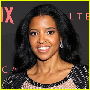 Hamilton's Renee Elise Goldsberry Joins Marvel's 'She-Hulk' Series