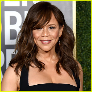 Rosie Perez Opens Up About Not Being Invited To The Oscars Despite Her 1994 Nomination