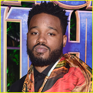 Ryan Coogler Rejected Opportunity to Join Academy in 2016 - Here's Why