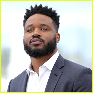 Ryan Coogler Reveals 'Black Panther 2' Will Stay in Georgia For This Big Reason