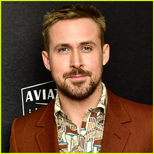 Ryan Gosling's Next Movie Announced, to Play Actor Suffering from Memory Loss After Brutal Attack