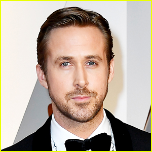 Ryan Gosling Is Trending Right Now for the Weirdest Reason