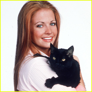 Woman Charged With Felony Embezzlement After Failing to Return 'Sabrina the Teenage Witch' VHS Tape After 21 Years