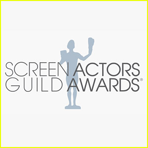 The SAG Awards 2021 Winners Allegedly Leaked Online