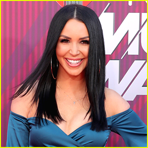 Scheana Shay Welcomes First Child With Boyfriend Brock Davies: 'So Excited To Be Summer's Parents'