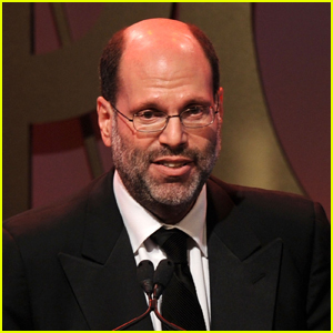 Producer Scott Rudin Accused of Bullying & Abuse by Ex-Staffers