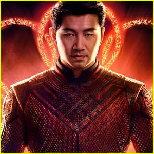 Marvel's 'Shang-Chi & the Legend of the Ten Rings' Gets First Look Teaser & Poster - Watch Now!