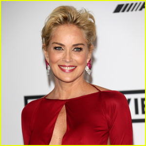 Sharon Stone Reveals She Crossed State Lines at 18 to Get an Abortion