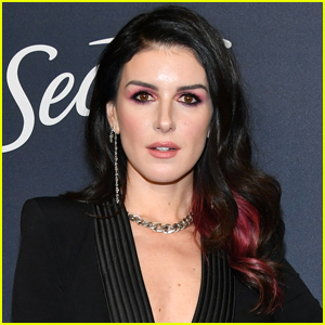 Shenae Grimes Says She 'Hates' the Name She Picked for Her Unborn Son