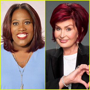 Did Sharon Osbourne Watch What Sheryl Underwood Said About Her?