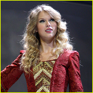 Taylor Swift's Re-Recorded 'Fearless' Album Has Arrived with 6 New Songs - Listen Here!