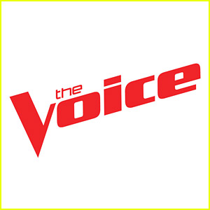 'The Voice' 2021 - Meet Season 20's Judges & Guest Mentors