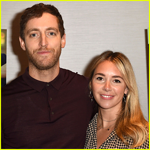 Thomas Middleditch Ordered to Pay Ex Wife a Huge Sum in Divorce Settlement