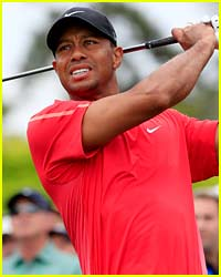 Tiger Woods' Injuries Spelled Out in Car Crash Report