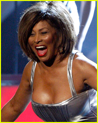 Tina Turner Fans Have a Demand After Seeing Documentary