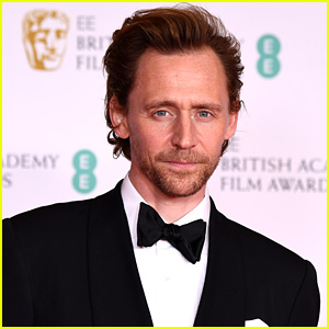Tom Hiddleston Reveals Why He Stepped Back From On-Screen Roles In The Past Few Years