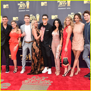 'Vanderpump Rules' Is Filming Again - Find Out the Cast of Season 9!
