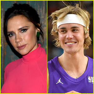 Victoria Beckham Had a Savage Reaction to Receiving Crocs from Justin Bieber