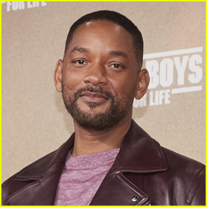 Will Smith Pulls Movie Production From Georgia in Response to New Voting Restrictions