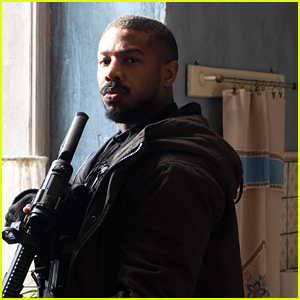 Michael B. Jordan's 'Without Remorse' Has A Mid-Credits Scene That Might Hint at More Tom Clancy Movies