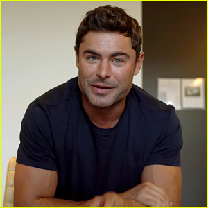 Plastic Surgeon & Popular TikTok Doctor Reveals What He Thinks Happened to Zac Efron & His 'New Face'