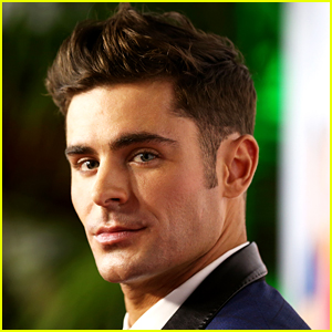 Zac Efron's Friend Is Revealing the Truth About His 'New Face'