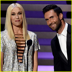 Adam Levine & Gwen Stefani Are Returning to 'The Voice' - Find Out Why!