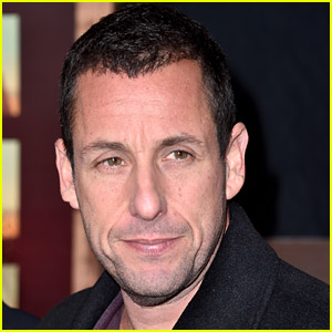 IHOP Announces Awesome Event in Response to Adam Sandler's Viral Tweet