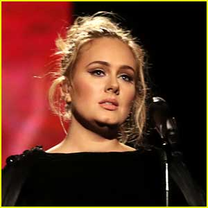 Adele's Estranged Father Has Reportedly Died After Battle with Cancer