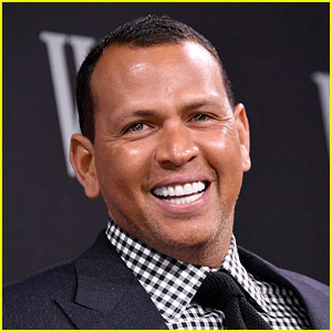 Here's How Alex Rodriguez Got Rid of His 'Dad Bod,' Plus See the Before & After Pics!