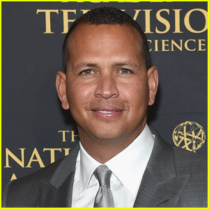 Alex Rodriguez Shares Post About 'Clearing Out' His Life as Jennifer Lopez & Ben Affleck Are Spotted in Miami