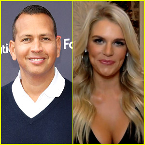 Alex Rodriguez's Rep Responds to New Reports About Him & Southern Charm's Madison LeCroy