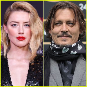 Amber Heard's Attorney Responds to Reports She's Being Investigated for Perjury in Johnny Depp Case