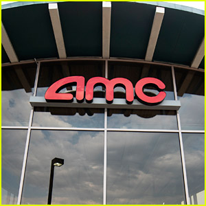 AMC, Regal, & Cinemark Movie Theaters Have Updated Their Masks Policies