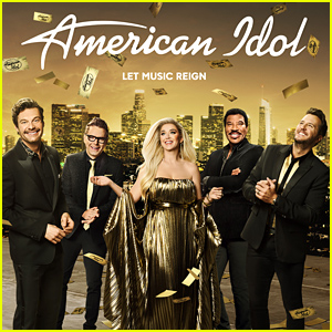 Who Went Home on 'American Idol'? One More Contestant Eliminated Before Finals