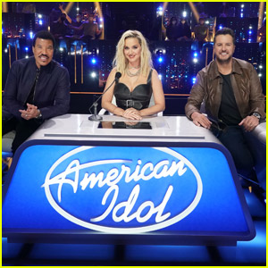 'American Idol' 2021: Top 5 Revealed, Plus Find Out Who Went Home