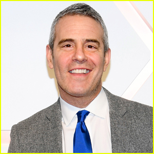 Andy Cohen Says Bravo 'Almost Cast Several Lesbians' in the 'Real Housewives' Franchises