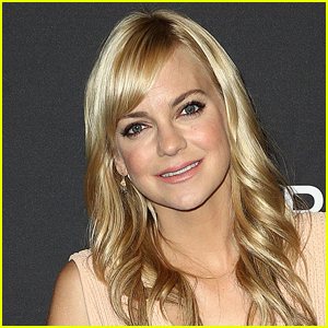 Anna Faris Opens Up About Her Son Jack's Premature Birth