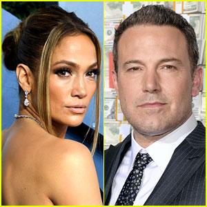 Ben Affleck Is Making a 'Huge Effort' to Win Over Jennifer Lopez Again, Source Says