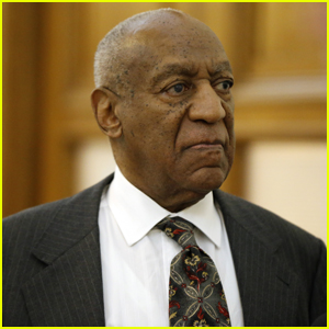 Bill Cosby Denied Parole, Refuses to Partake in Sex Offender Treatment