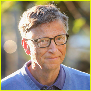 Bill Gates Reportedly Stepped Down from Microsoft's Board After Investigation of Affair with Staffer